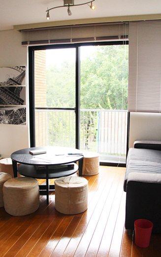 東京に5教室。フランス語会話学校エコールサンパ池袋教室